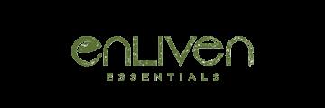 Enliven Essentials logo