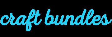 CraftBundles.com logo