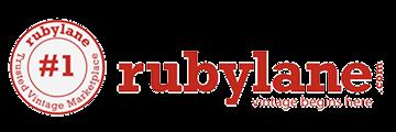 Ruby Lane logo