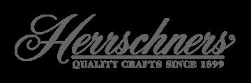 Herrschners logo