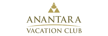 Anantara Vacation Club logo
