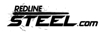 Redline Decor logo