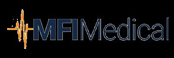MFIMedical logo