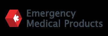 Emergency Medical Products logo