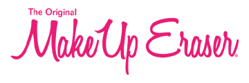MakeUp Eraser logo