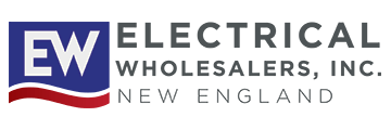 ELECTRICAL WHOLESALERS logo