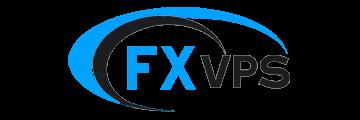Forex VPS logo