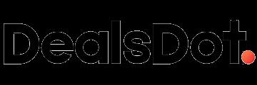 DealsDot logo