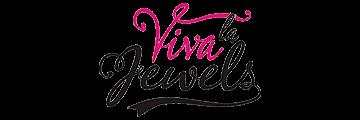 Viva La Jewels logo