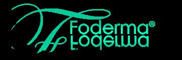 Foderma logo