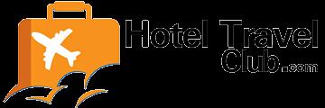 Hotel Travel Club logo