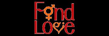 Fondlove logo
