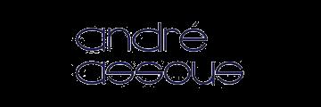 Andre Assous logo