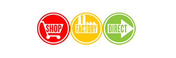 Shop Factory Direct logo