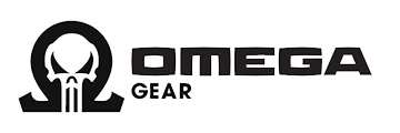 Omega Gear logo