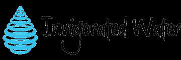 Invigorated Water logo