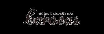 Caroeas logo