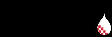 Croatian Essentials logo