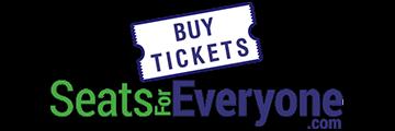 SeatsForEveryone.com logo