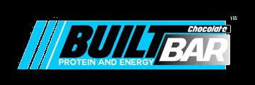 BuiltBar logo