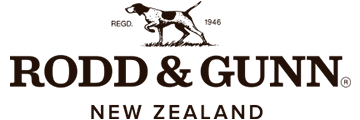 RODD & GUNN logo