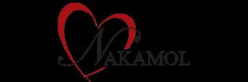 Nakamol Chicago logo