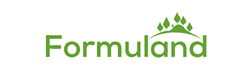 Formuland logo
