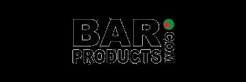 BarProducts.com logo