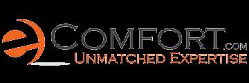 eComfort logo