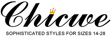 Chicwe logo