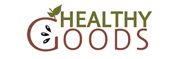 Healthy Goods logo