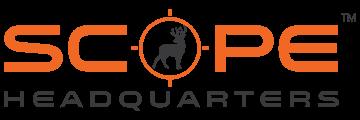 Scope Headquarters logo