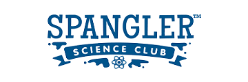 Steve Spangler SCIENCE logo