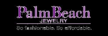 Palm Beach Jewelry logo