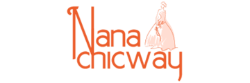 Nana chicway logo