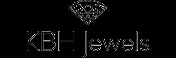 KBH Jewels logo