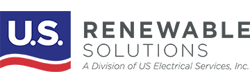 US Renewable Solutions Promo Codes and Coupons | August 2019