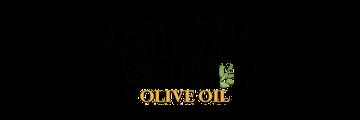 Copper Hill Olive Oil logo