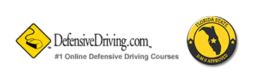 Florida Online Traffic School logo