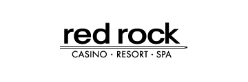 Red Rock Casino Resort & Spa logo
