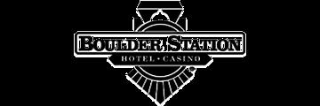 Boulder Station logo