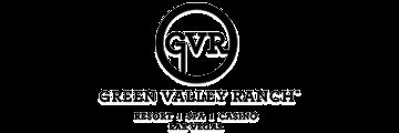 Green Valley Ranch logo