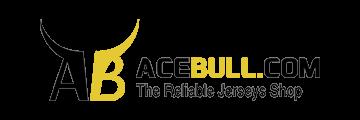 AceBull logo