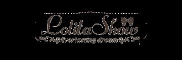 Lolita Show logo