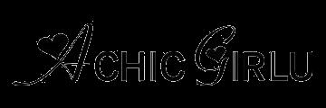 Achicgirl logo