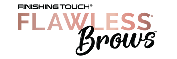 FLAWLESS Brows logo
