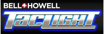 TAC LIGHT logo