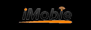 iMobie logo