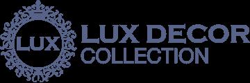 Lux Decor Collection logo