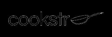 cookstr logo